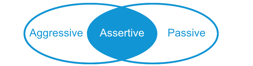 Assertive Cycle